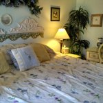Photo of Toad Hall Manor Bed and Breakfast