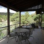 Photo de Brasada Ranch