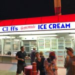 Photo de Cliff's Homemade Ice Cream