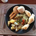 Kata Palm Resort & Spa Foto