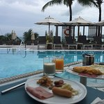 Photo of Cape Sienna Hotel & Villas