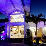 Photo of Perola Buzios Hotel