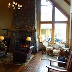 Photo de The Ocean Lodge