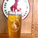 Foto di Great Northern Brewing Company