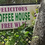 Felicitous Coffee & Teaの写真