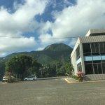 Foto de Mount Isabel de Torres