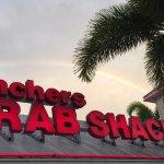 Pincher's