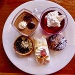 Foto di Food Fantasy