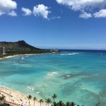 Photo of Shoreline Hotel Waikiki