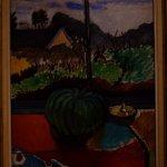 of Matisse
