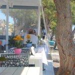 Photo of White Restaurant & Bar