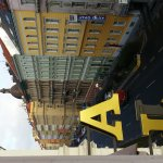 Amigo City Centre Hotel Foto
