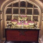 Foto de The Taj Mahal Palace