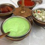 Photo of Indigo - Fine Indian Dining