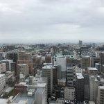 Photo de Hotel Monterey Edelhof Sapporo