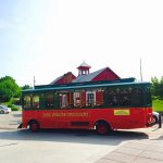 Photo of Galena Trolley Tours