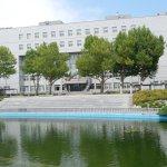 Museum of Won Buddhism History