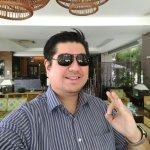 Photo de Citi Park Hotel