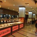 Valokuva: Pegasos Resort