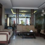 Kathmandu Grand Hotel Foto