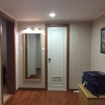 Deluxe 1101 - entrance area, there is a huge walking closet