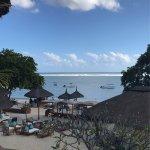 Photo de Hilton Mauritius Resort & Spa