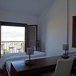 Photo de Arriadh Hotel
