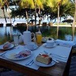 Tamarina Golf & Spa Boutique Hotel Image