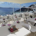 Onar Restaurant Bar
