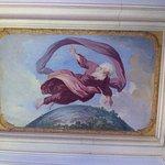 Photo of Park Hotel Villa Grazioli