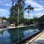 AKA Resort & Spa Foto
