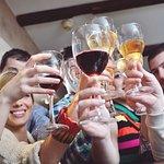 Photo de Cellar d'Or Winery Tours
