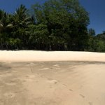 Beautiful sahaung island