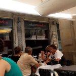 Photo of Restaurante Ambos Mundos