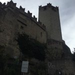 Photo of Castello Scaligero
