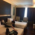 Photo of Jasmine Resort Hotel