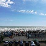 Photo of Beach Hotel Apollo