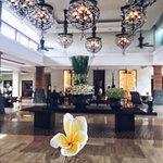 Photo of The St. Regis Bali Resort