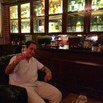 Glenrothes Whisky Tasting at The Malt Room.
