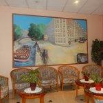 Photo de Belta Hotel Residence