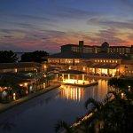 Grandvrio Resort Ishigakijima Villa Garden