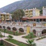 Photo of Perdikia Hill