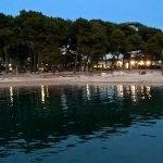 Photo of Matilde Beach Resort