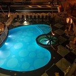 Foto di The StarLux Hotel & Suites