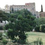 Photo of A Mandria Di Pigna