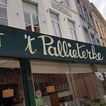 Photo of 'T Pallieterke
