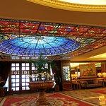 Photo de Grand Hotel Dino