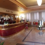 Photo of Hotel Belle Arti