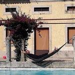 Photo of Malaposta Hotel Rural