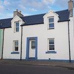 The Bowmore House Foto